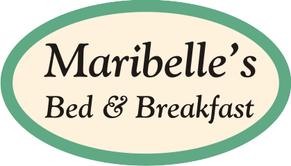 Maribelles